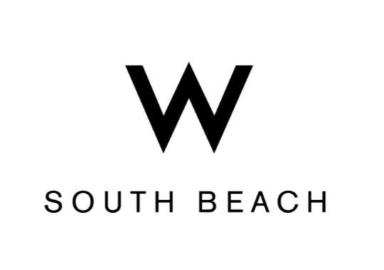 W South Beach