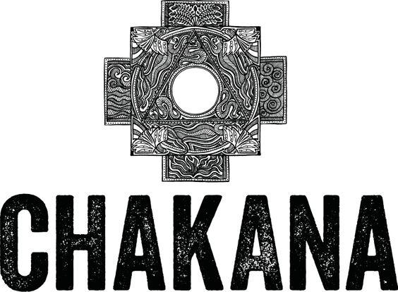 Chakana London