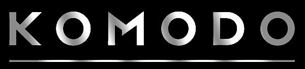 Komodo Miami
