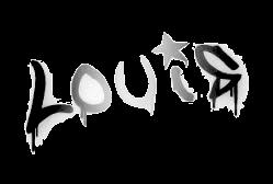 LOUIS Lounge