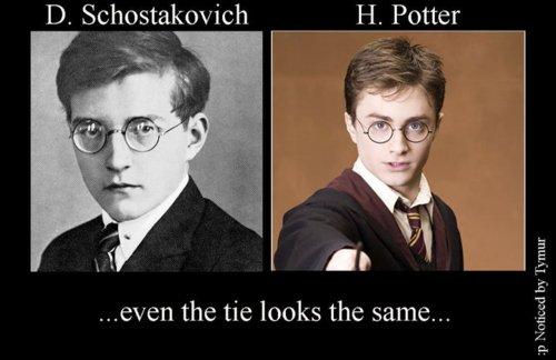 potter shostakovich.jpg
