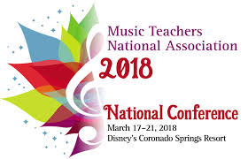 - Engaging Group Piano: Ideas to enrich and supplement group lessons. Presented with Dr. Joshua Straub. Pedagogy Saturday: Recreational Music Making Track, March 17, Orlando, FL.View Handout