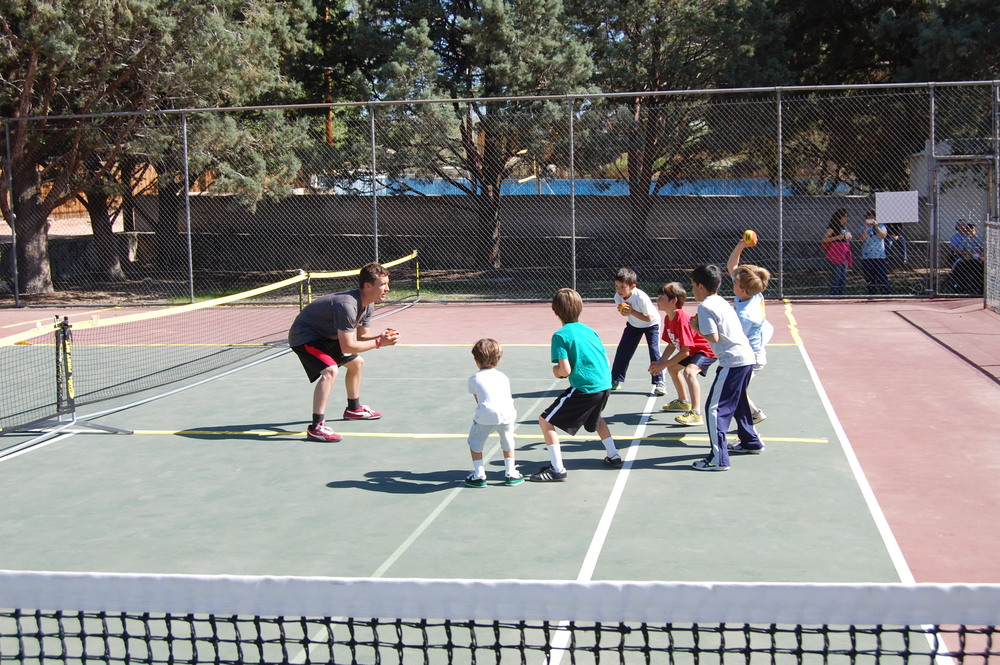 Dublin/Pleasanton ANTS Program - Register Now!
