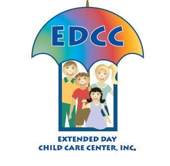EDCC - Dougherty