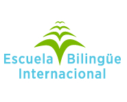 Escuela Bilingue International - Berkeley