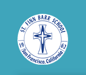 St. Finn Barr School - SF