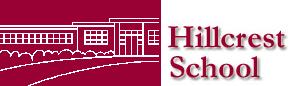 Hillcrest School - Oakland