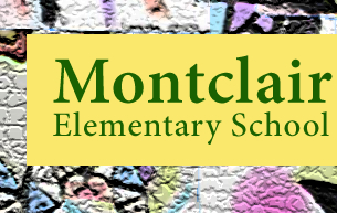Montclair School - Oakland