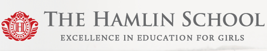 The Hamlin SChool - SF