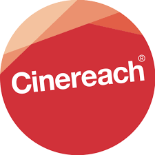 - We are also working with Cinereach to develop our outreach campaign. It's important to us that everyone has the opportunity to see this film and not just the ones that have the access and means to go and see THE WORK at a Festival or movie theater. If you are involved with an organization that you think could benefit from our involvement then please reach out to this email address: