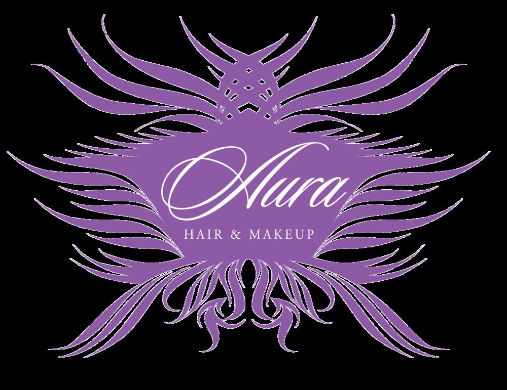 Aura-Logo-Single (large).png