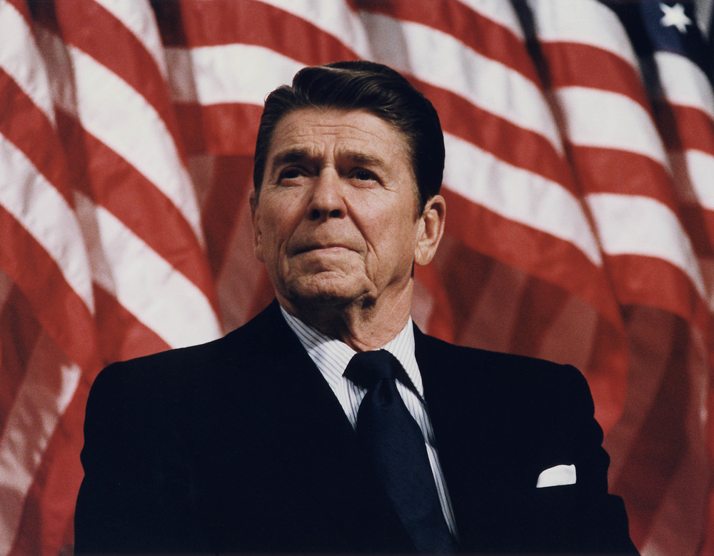 reagan-flag original.jpg