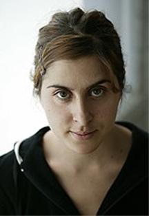 Maryam-Keshavarz.jpg
