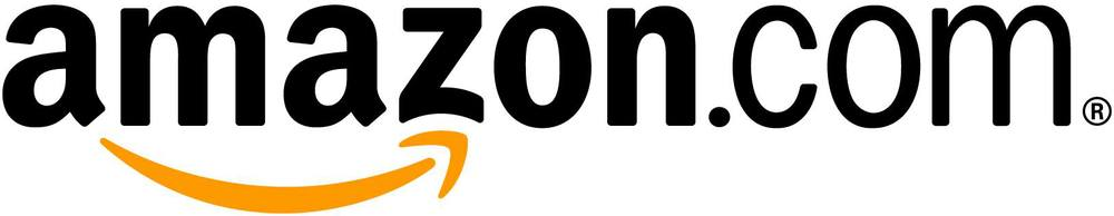 Amazon-com-logo-online-store-sales-deals-12.jpg