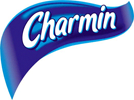 charmin.png