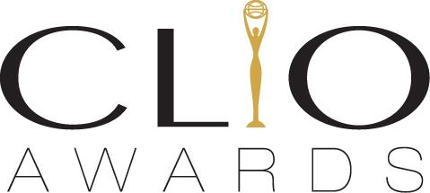 clio_logo.jpg
