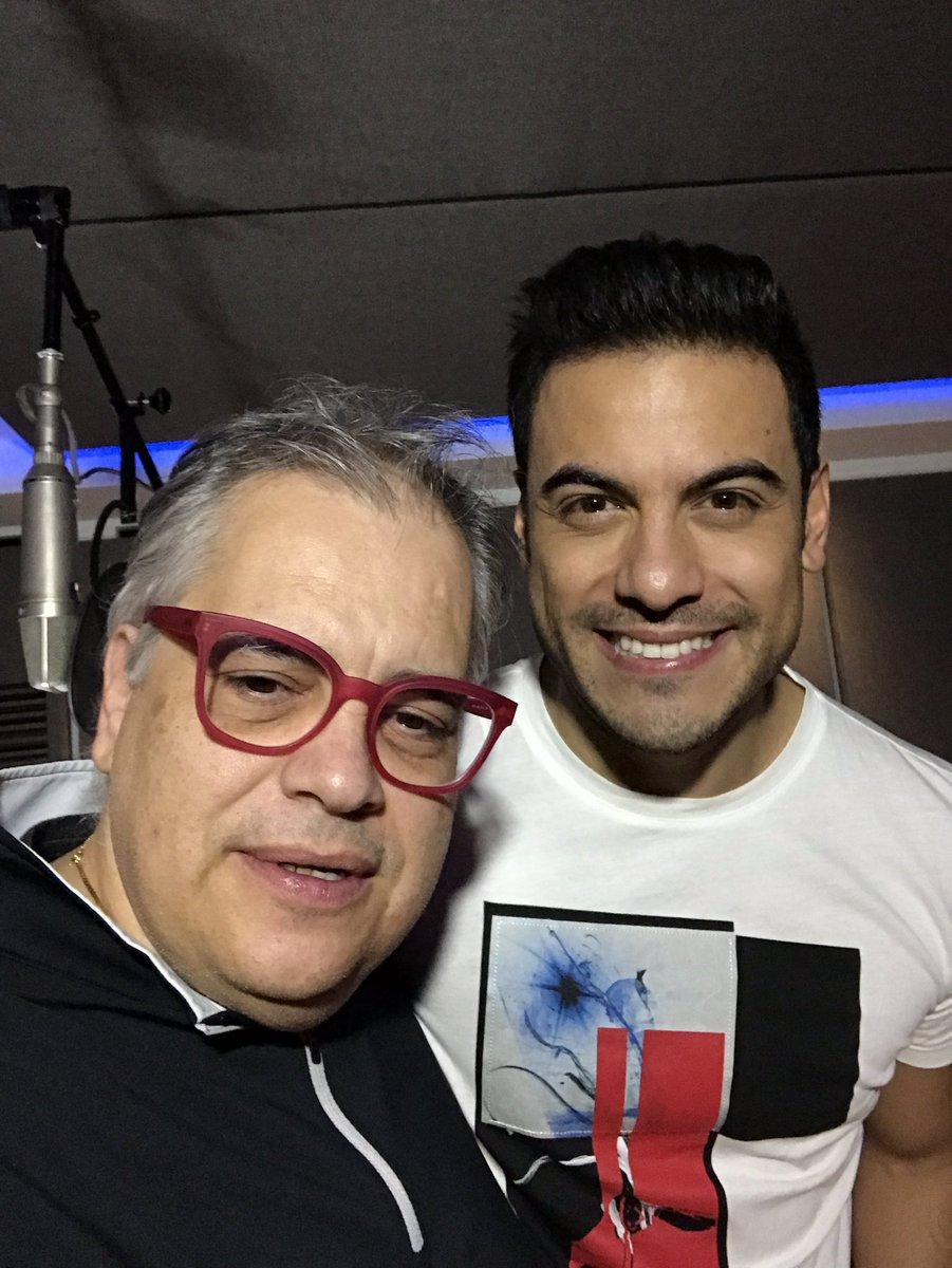 Carlos Rivera.jpg