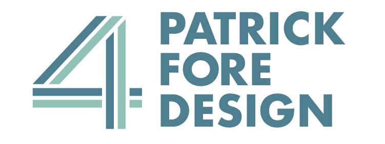 Patrick Fore Design