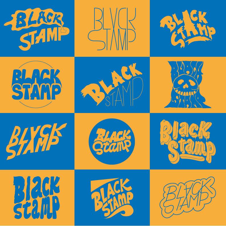 BlackStampo_Comps