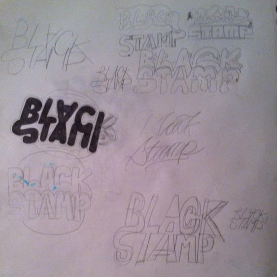 BlackStamp_Sketches_1.jpg