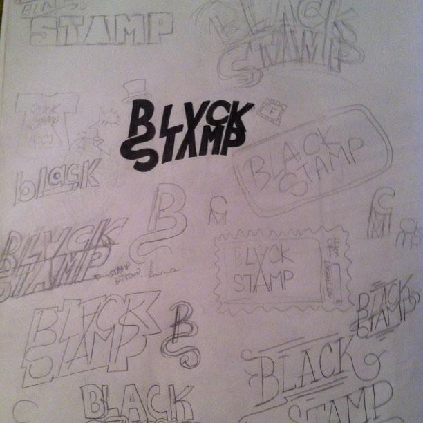 BlackStamp_Sketches_2.jpg