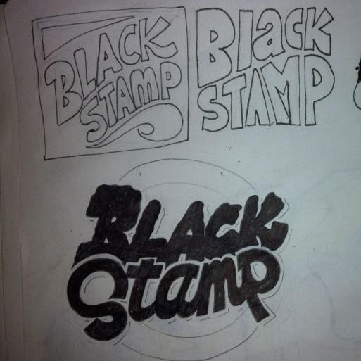 BlackStamp_Sketches_4.jpg