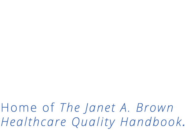 JB Quality Solutions, Inc.