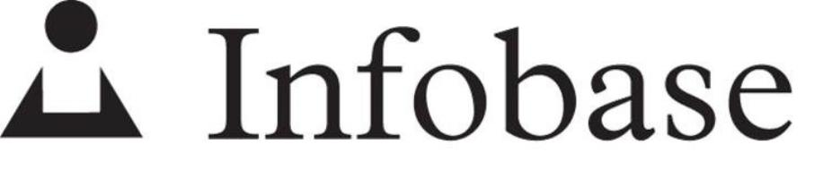 infobase_learning_logo.jpg