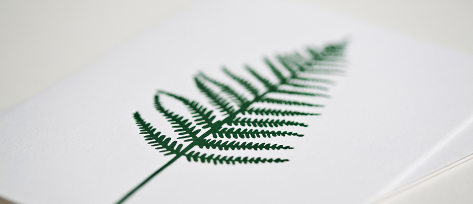 YesMaam-Shop-Stationery-Fern-Detail.jpg