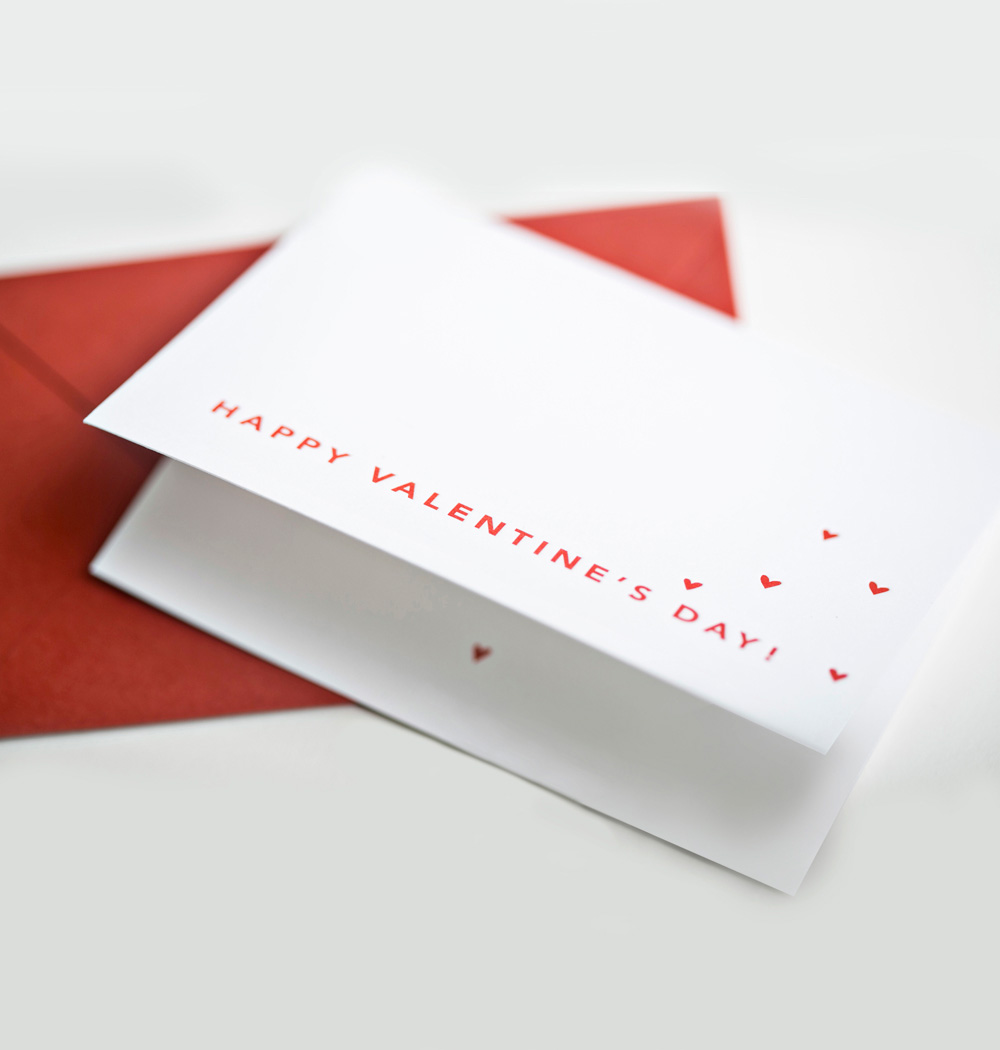 YesMaam-Shop-Valentine-Folded-075-WEB.jpg