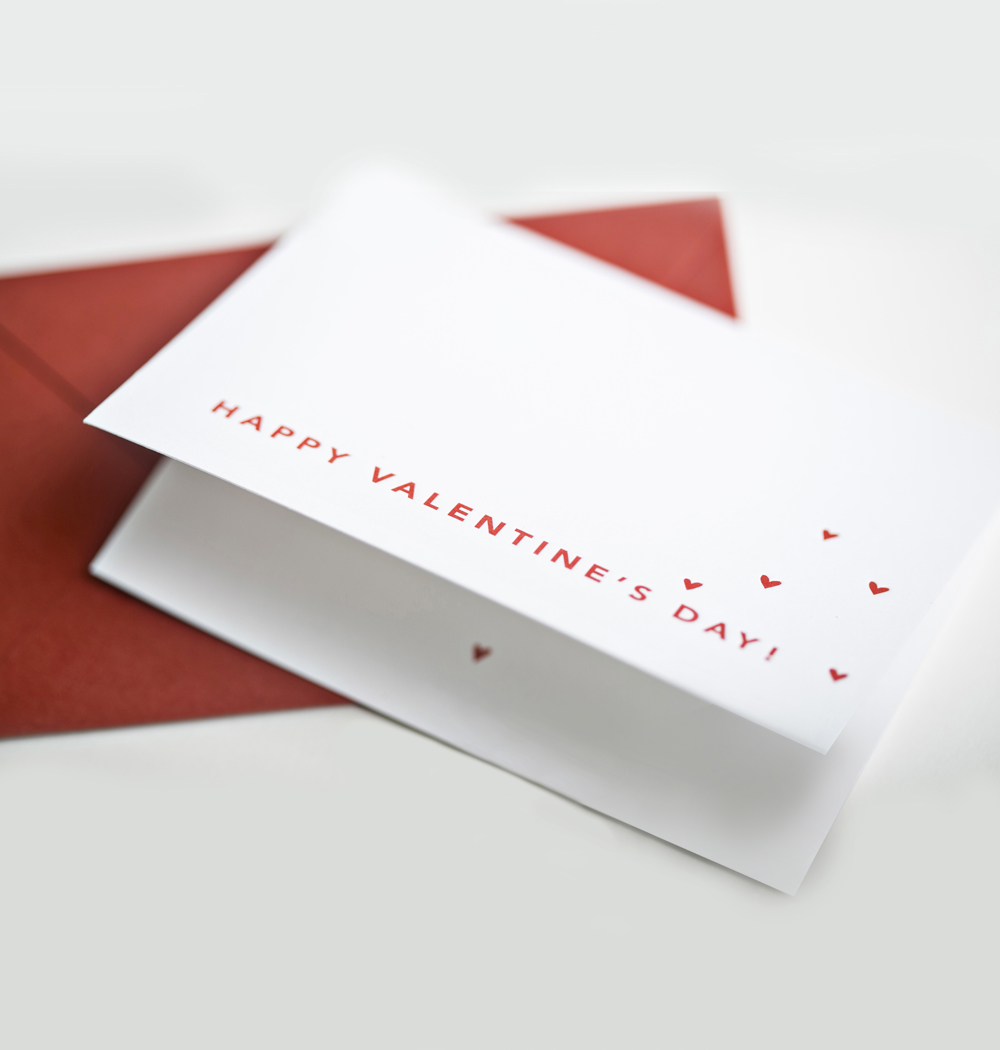 YesMaam-Shop-Valentine-Folded-075.jpg