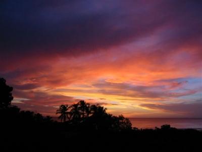 3_sunset.jpg