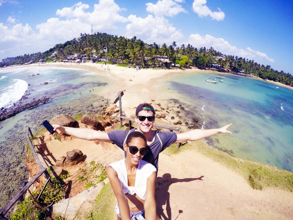 sri-lanka-voyage-hikkaduwa-plage-itinéraire.jpg