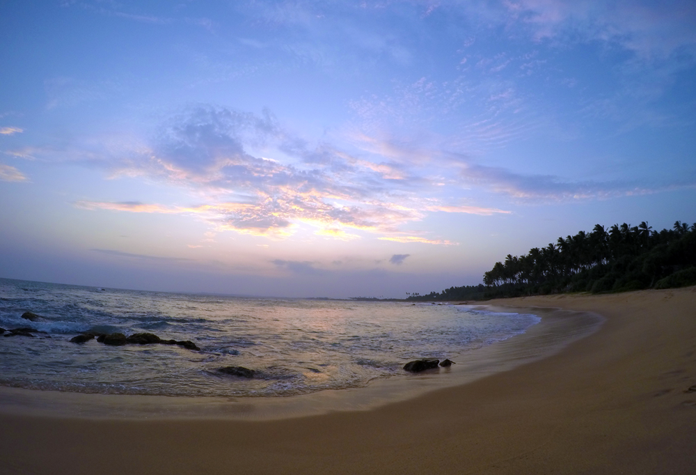 5.1-Tangalle-(20).png