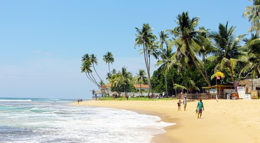 Sri-Lanka-itinéraire-voyage-vacances-adresses.jpg