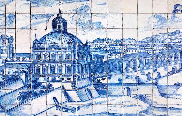 musee.azulejos1.png