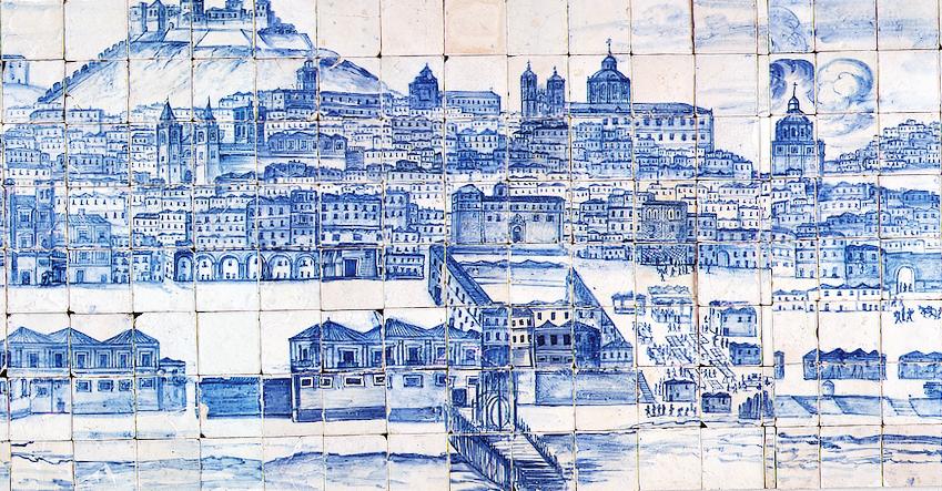 musee.azulejos2.png