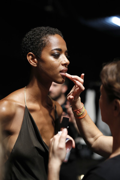 Cushnie+Et+Ochs+Backstage+Mercedes+Benz+Fashion+eYaOiywhpQ9l.jpg