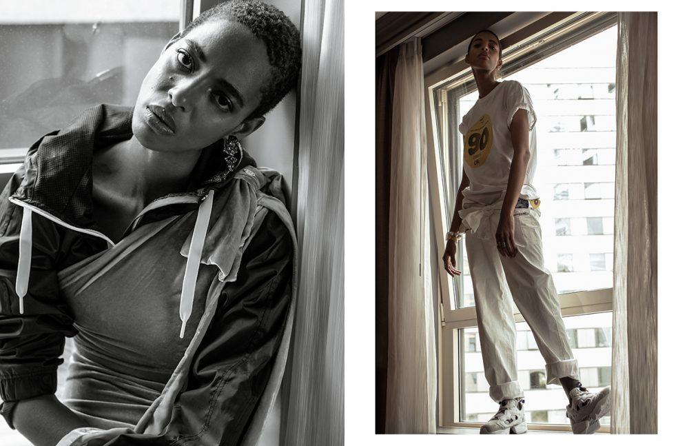 Schon_Magazine_her3-1000x647.jpg