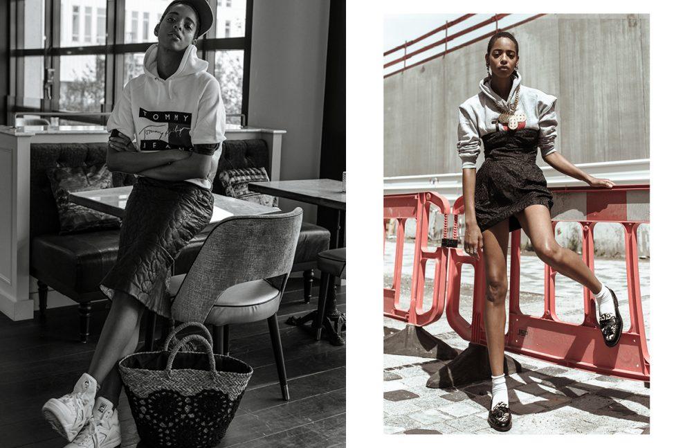 Schon_Magazine_her4-1000x647.jpg