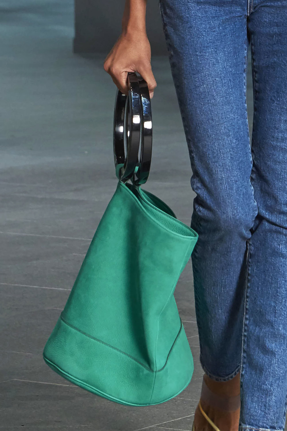 new-york-fashion-week-bags-spring-2018-simon-miller-teal-handbag.jpg