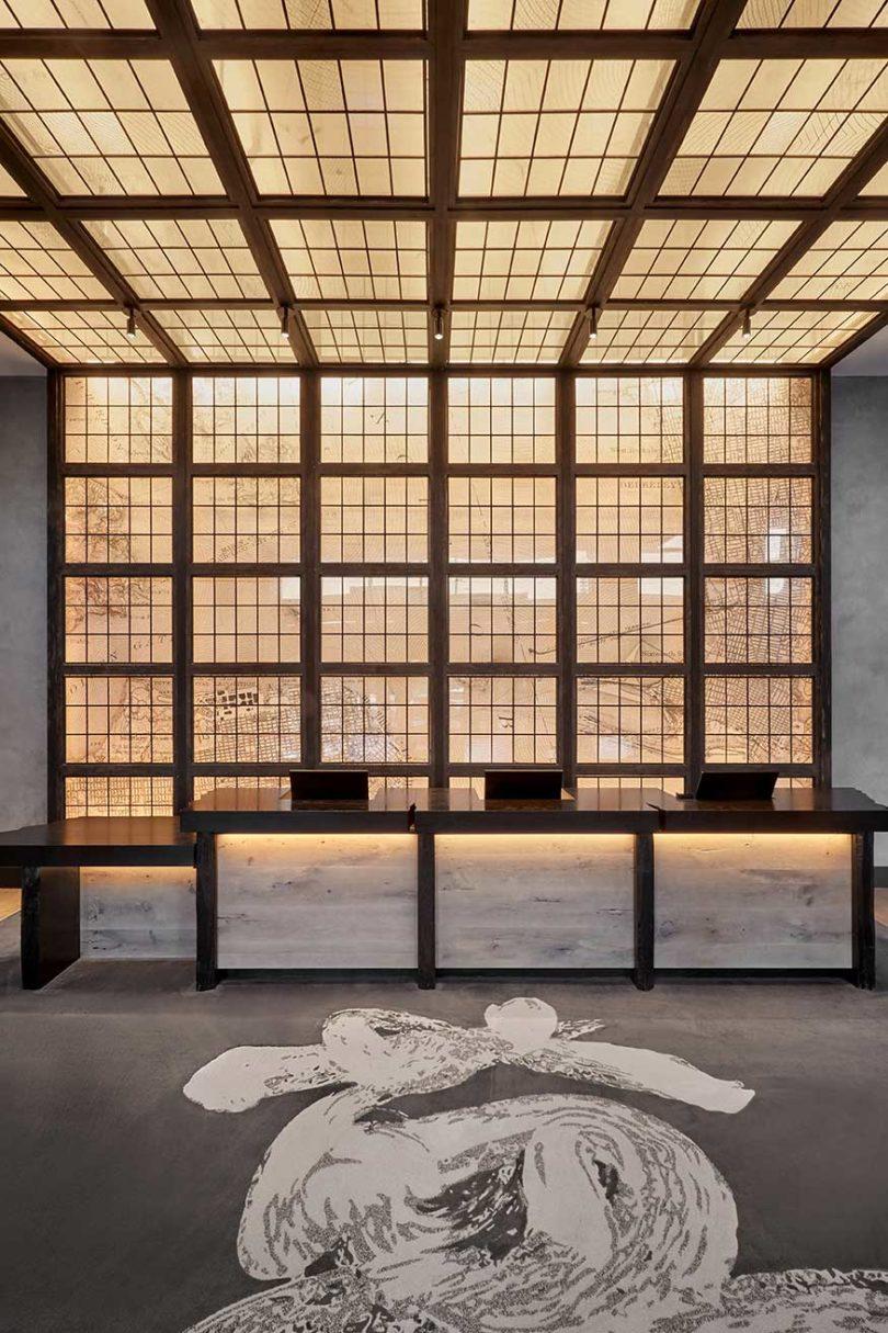 kabuki2.jpg