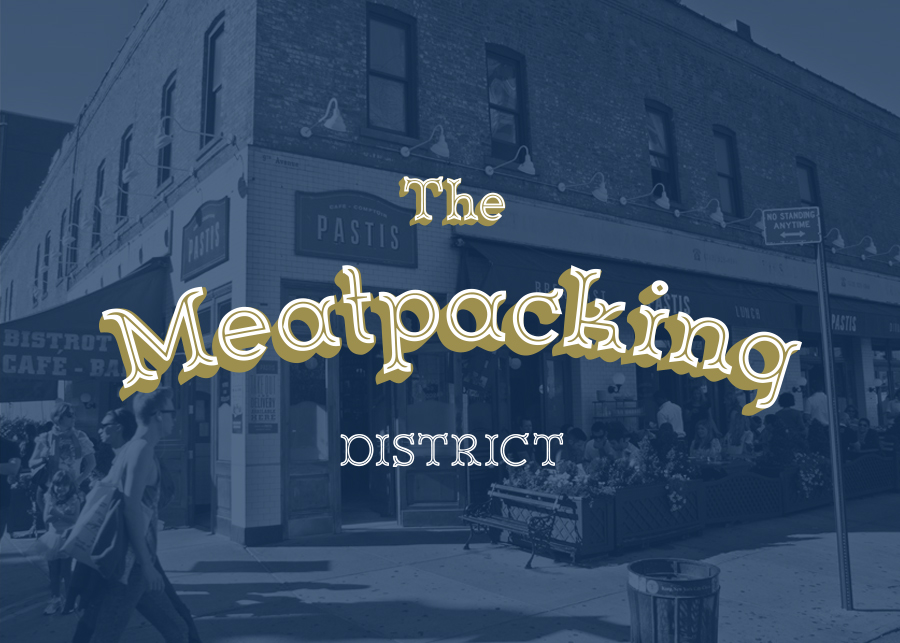THE-MEATPACKING-DISTRICT.jpg