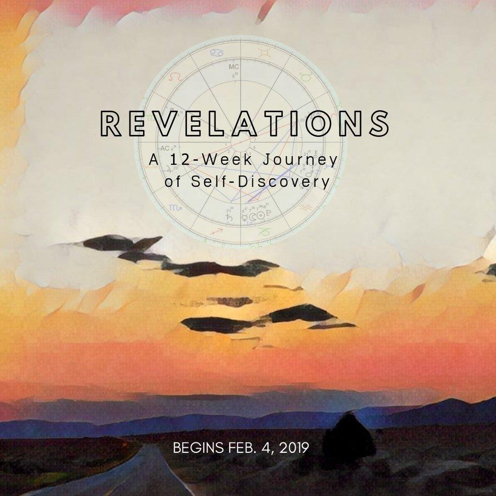 REVELATIONS+FINAL.jpg