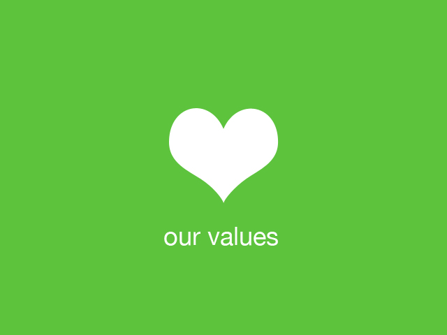 Our Values web.jpg