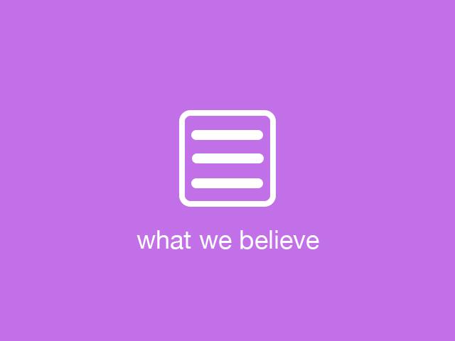 what we believe web.jpg