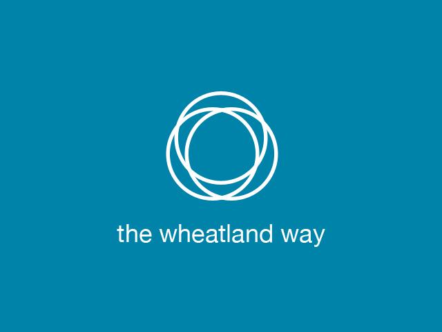 the wheatland way web.jpg