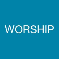 worship button.jpg