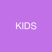 kids button.jpg