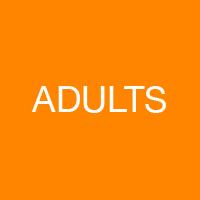 adults button.jpg